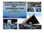 2009 Calamba & Binan-SanPedro CHs Install
