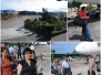 2010 BOT/MANCOM visits Dumaguete