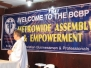 2010 Govt Service Empowerment / MM Assembly