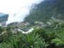 2011 BOT&MANCOM visits Negros Geothermal