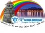 2011 NAC31 DUMAGUETE, May 6-7