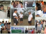 2011 NLT Tagaytay