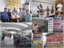 2012  PRES MANNY VISITS MOLO-ILOILO