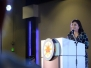 2016 BCBP Grand Breakfast with VP Leni Robredo