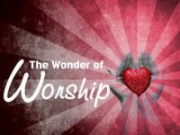 worship-wonder of