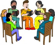 small group agm