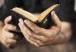 biblein hands large