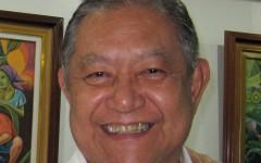Jimenez, Manny