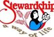 stewardship way of life
