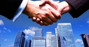 businessmen-shaking-hands1