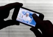 evangelization tools