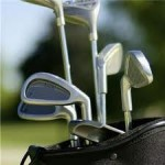 golf clubs forgiving