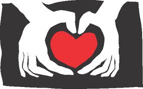 service hands of love