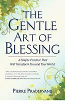 gentle art of blessing