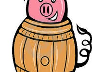 pork barrel