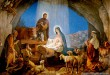 christmas-nativity-wallpapers-1920x1200