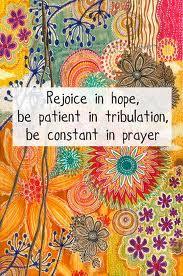 prayer -2