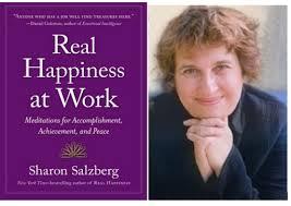 book n salzberg
