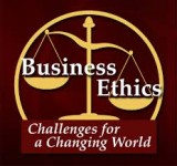business ethics 2