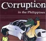 corruption in phils