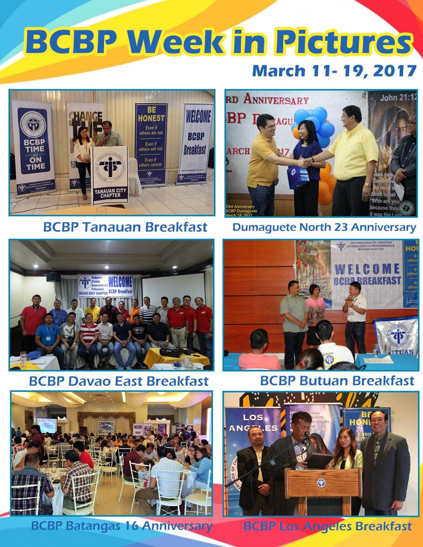 WIP Feb18-26