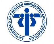 BCBP Logo