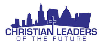 christian leadership of the future