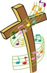 songs and cross