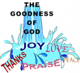 joy in praising