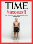 manopause-cover