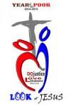logo year of poor