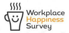 workplace happiness survey