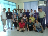 5-24-15 SLT Facilitators Training
