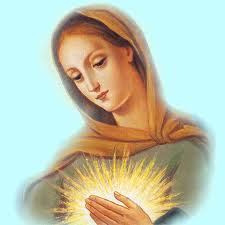 Mary-and-the-Holy-Spirit
