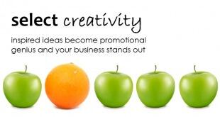 business creativity large
