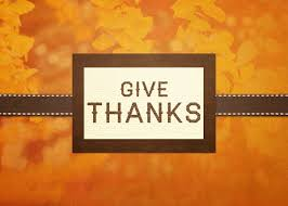 give-thanks sm