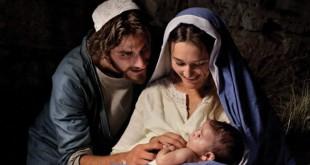 joseph mary baby jesus L