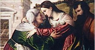visitation-moretto L