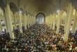 filipinos in church L