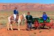 Navaho indians L