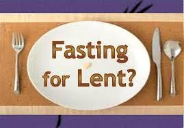 fasting sm