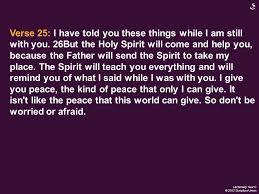 John 13-5