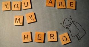 hero L