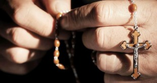 rosary-featured