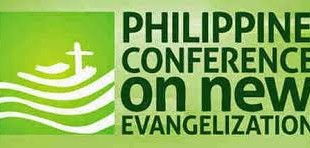 phil conference new evangelization