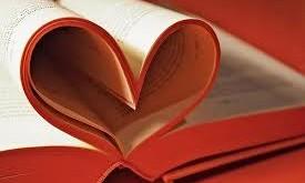 bible on love