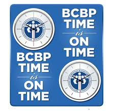 bcbp time is on time
