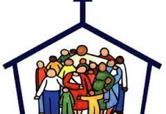 family as domestic church