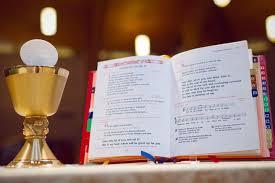 liturgy-1