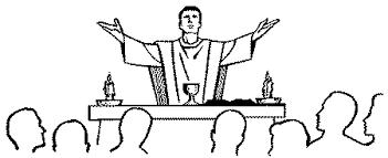liturgy-3
